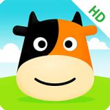 途牛旅游HD v10.36.0
