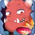 怪兽塔防红包版  v1.0.0