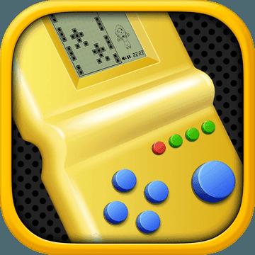 经典方块app  v1.0