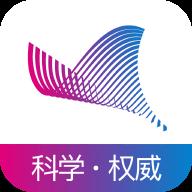 科普中国手机app
