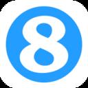 直播吧app v5.6.8
