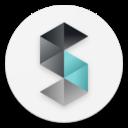 share微博 v3.7.9