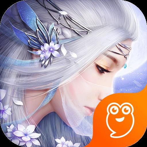 幻灵仙境  v7.7.0