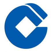 中国建设银行app v4.4.2