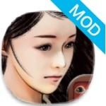金庸群侠传X绅士mod