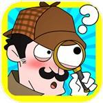 侦探小画家最新版  v1.2