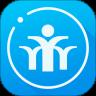 宜人贷借款app v6.3.0