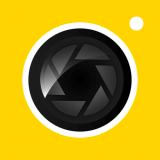 Aha 趣味相机 v1.4.1
