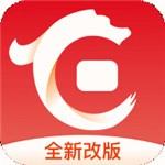 华夏手机银行 v5.2.0.1