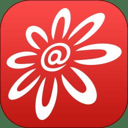 掌上生活app v8.1.7