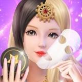 叶罗丽彩妆公主最新版