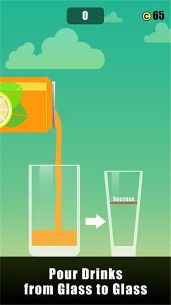 杯具先生游戏下载