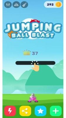 气球射击2020游戏下载