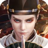 阴阳侍神  v1.4.5