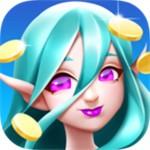 万能娱乐app  v1.028