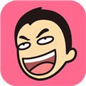 皮皮搞笑官方 v2.4.4