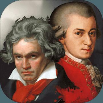 钢琴师Pianista破解版 v2.1.0