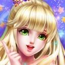 浪漫星舞团游戏 v1.5.4