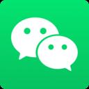微信防撤回版 v7.0.8