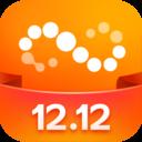 淘宝联盟app v7.5.0
