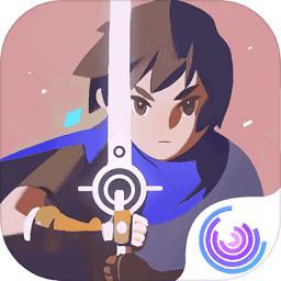 不可思议之梦蝶破解版  v1.3.9