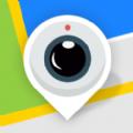 世界街景地图app  V2.0.1