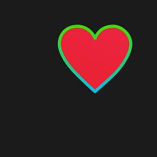 HeartWatch中文安卓版 v4.0.6
