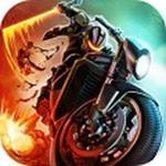 暴力摩托3破解版 v2.3.27