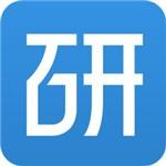 考研帮app v3.7.0