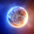 美丽地球app v1.0