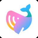 赫兹app  v3.5.10