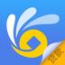 安逸花app下载 v3.4.27