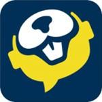 狸米课堂app v2.8.0