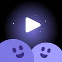 微光app v2.3.1