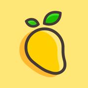 青芒阅读app下载 v1.0.4