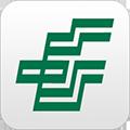 邮储手机银行app下载 v6.0.0