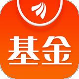 天天基金app下载 v6.3.5