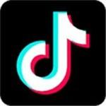 抖音TikTok日本版 v16.3.2