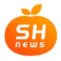 桔子新闻手机app v1.0.8