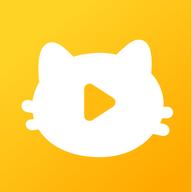 好猫影视app v1.0.0