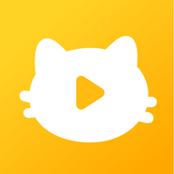 好猫影视 v1.0.0
