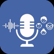 手游变声器 v1.0.2