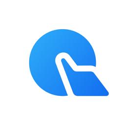 指尖一滑浏览器 v1.0.0