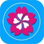 樱花视频app v1.7.6
