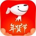 京东app v9.3.4