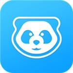 熊猫外卖 v3.0.2