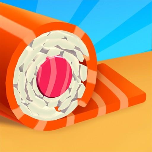 Sushi Roll 3D安卓版  v1.9
