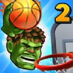 撞头篮球 v1.0.2