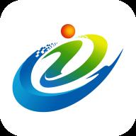 i厦门app V1.1.1