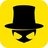ss宝典app v2.7